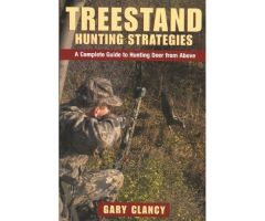 Treestand Hunting Strategies