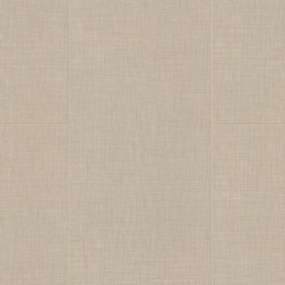 Textil elaborado
