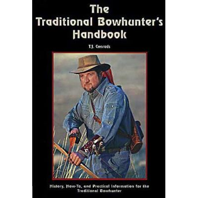 The Traditional Bowhunter