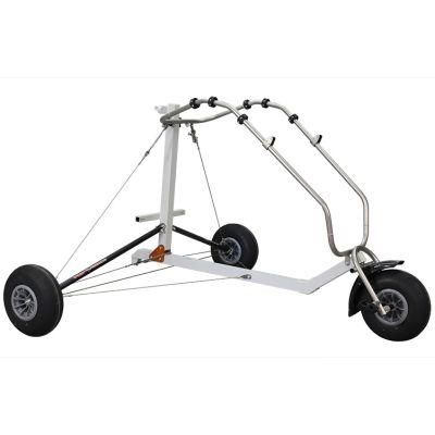 Trike Flash Cruiser