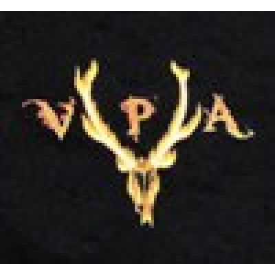 PUNTAS V.P.A.