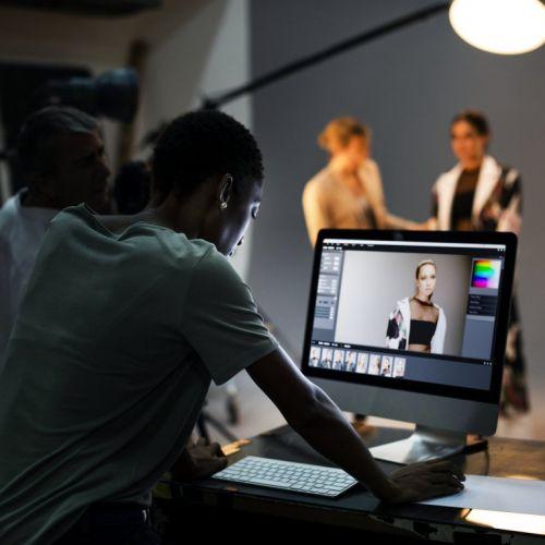 Vídeo corporativo y publicitario para empresas