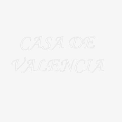 Viña Albali - Reserva, D.O. Castilla la Mancha (750 ml) - Tinto
