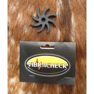Vibracheck Barra