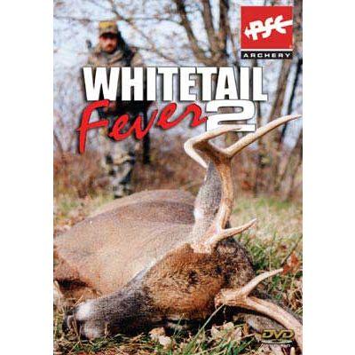 Whitetail Fever 2