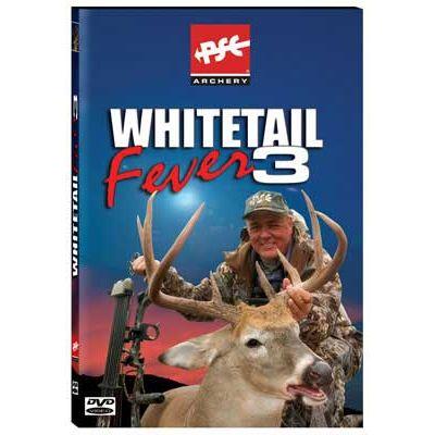 Whitetail Fever 3