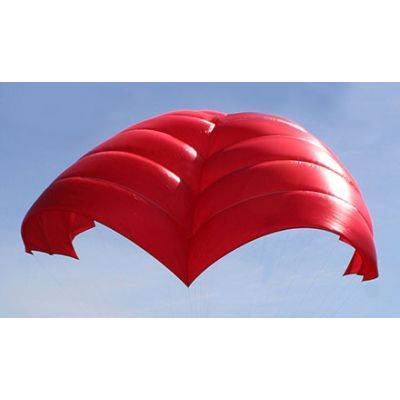 WindSos Drive Lite 39 (<130 Kg.)