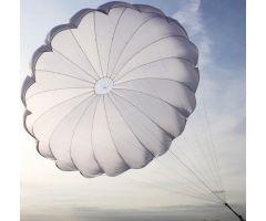 Paracaídas GinGliders Yeti 45 (<150 kg)