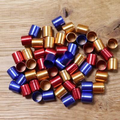 anilloprotectorcolorarcodos