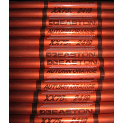 autom-orange-2419-inicio