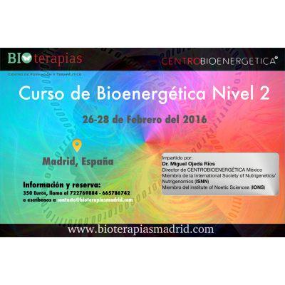 b874ce4e84f6fe9ee77af799ce8fb464cartelpromodebioenergetica2copia11