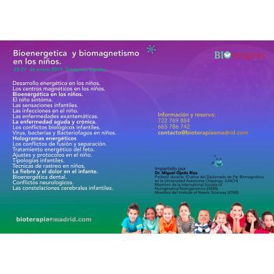 b9ae8fd7c55b5f5efdca85eff6e1d68ebioenergeticaybiomagnetismoenlosnins