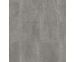 Hormigon gris oscuro glue
