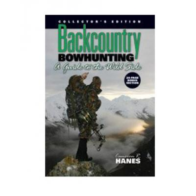 backcountrybowhuntingarcodosmini1