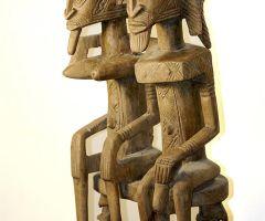 Figura Arte antiguo 8
