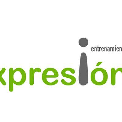 """Curso """"expresIón"""""""