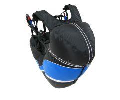 Chairbag V