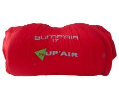 Protección dorsal Bumpair 17