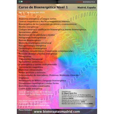 c47db714a12f7cceeab403649745a756carteldecursodebioenergeticanivel1copia41