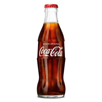 cocacolapack24botellas20cl