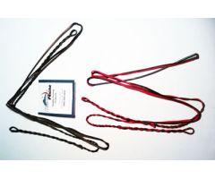 PREDATOR Cuerdas