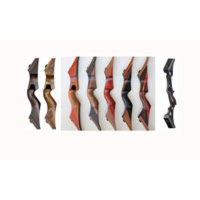 Arcodos. Caza con arco y arquería tradicional