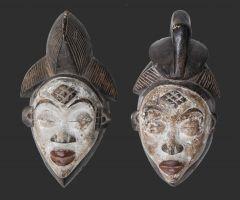 Màscaras 7