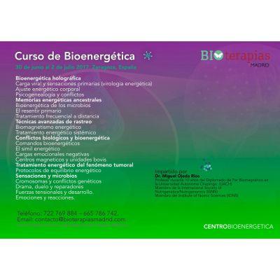 dbe1530df3316ab299e7f26d3f7c2fa9cartelzaragozabioenergetica120171