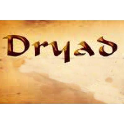 ARCOS DRYAD