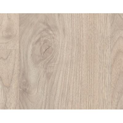 Ashcroft Wood