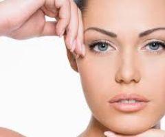 Radiofrecuencia Unisex facial