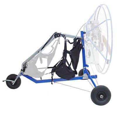 Flash Trike