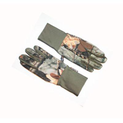 guantes-cortaviento-hillman-1
