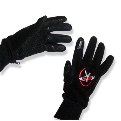 guantesKasananegro
