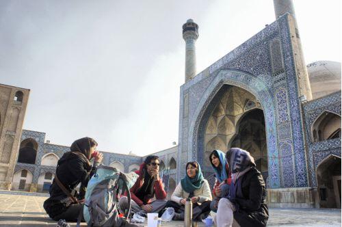 irán(5)