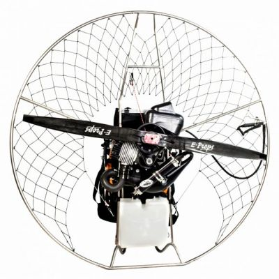 kasana_airfer_dron_r125_1