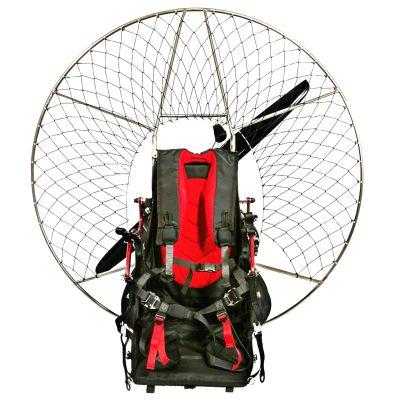 kasana_airfer_explorer_2_polini_thor_200_hf_1