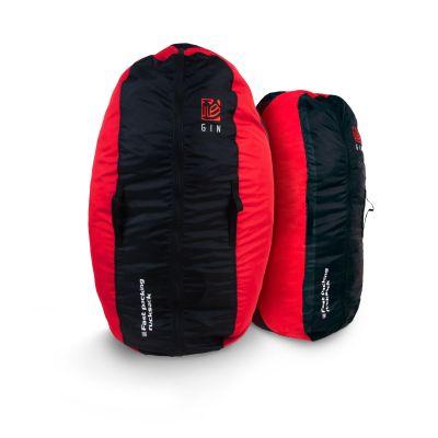 kasana_fast_packing_rucksack_1