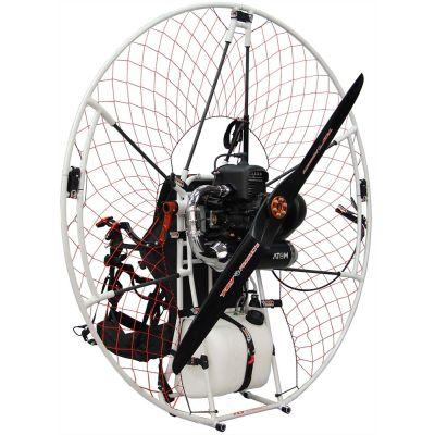 kasana_flyproducts_rider_atom_80_1