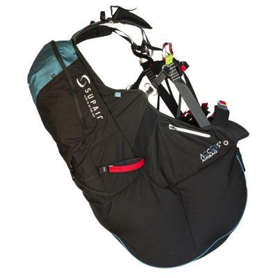 kasana_supair_access_2_airbag_1