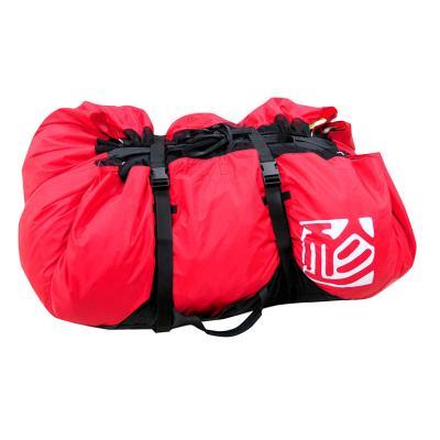 kasanaginglidersfastpackingbag