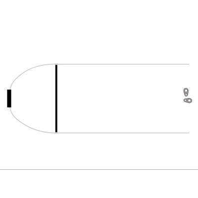 kasanasupairacelerador2pedaleslight