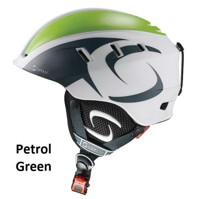 kasanasupaircascopilotpetrolgreen1