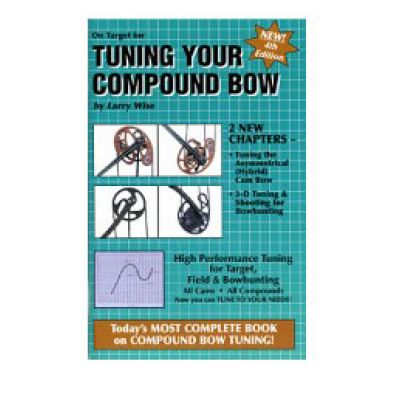 Tuning Your Compoud Bow