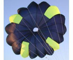 Paracaídas APCO Mayday 20 (<160 kg)