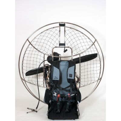AIRFER MOSTER 185