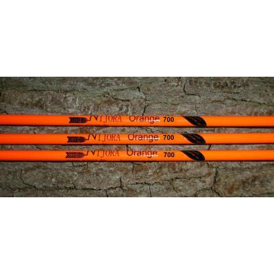orange700