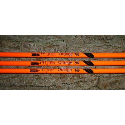 orange_700