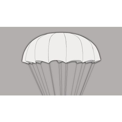parachute_supair_shine