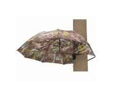 Paraguas Camo